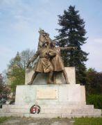 a-48.-gyalogezred-emlekmuve-1934-nagykanizsa
