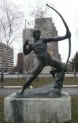 ijasz-1918.-1986.-zalaegerszeg