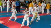 karate_verseny
