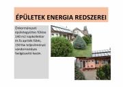 dia2.pdf_page_11