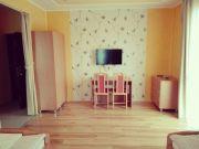 2.-szoba