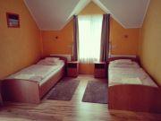 3.-szoba-2