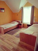 3.-szoba