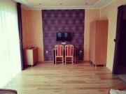 4.-szoba