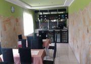 fonix-klub-kavezo-41014-1-l