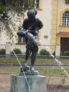 2.-kis-makrancos-1920-zalaegerszeg