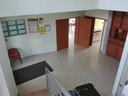 8-oekocentrum---eloter