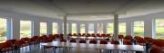 megujulo-energiaforrasok-innovacios-oekocentruma-konferenciaterem