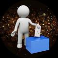 Választási program